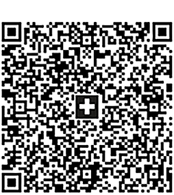 iso20022qrcode.png